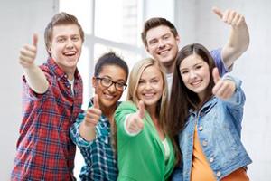 Ausbildung zum Fremdsprachenassistenten
